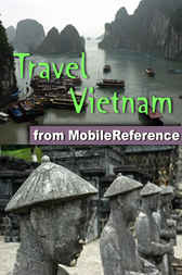 Travel Vietnam by MobileReference