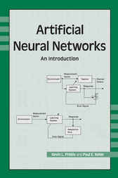 Artificial Neural Networks by Kevin L. Priddy