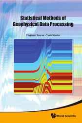 Statistical Methods of Geophysical Data Processing by Vladimir Troyan