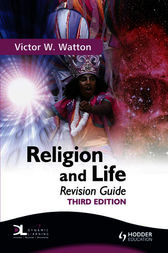 Religion and Life Revision Guide