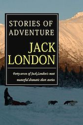"""the life and adventures of jack london Jack london, circa 1916 credit apic/getty images  labor's """"jack london: an american life"""" is biography proper, as opposed to a study, which means there are, refreshingly, no claims about ."""
