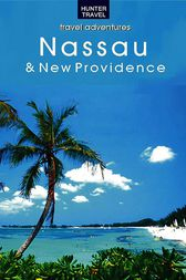 Nassau & New Providence Island by Blair Howard