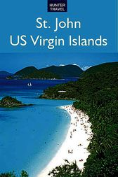 St. John, US Virgin Islands by Lynne Sullivan