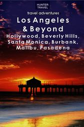 Los Angeles & Beyond by Don Young