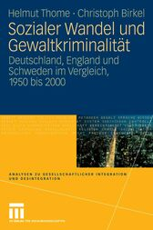 ebook An analogue of the Robinson Schensted