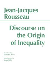 an analysis of jean jacques rousseaus the discourse of equality Jean jacques rousseau how could i mediate on the equality which nature has established among men documents similar to notes on rousseau discourse on.