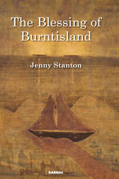The Blessing of Burntisland by Jenny Stanton