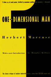 One-Dimensional Man