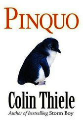 Pinquo by Colin Thiele