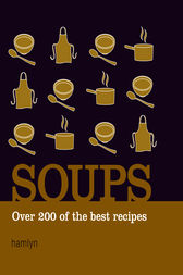 Soups by Octopus