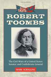Robert Toombs
