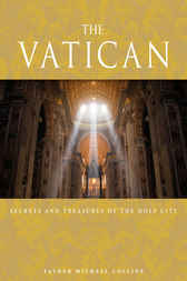 The Vatican by Michael Collins