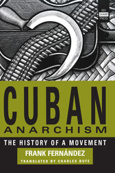 Cuban Anarchism