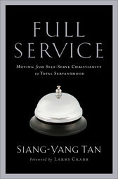 Full Service by Siang-Yang Tan