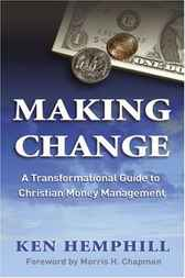 Making Change by Ken Hemphill