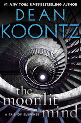 The Moonlit Mind (Novella)