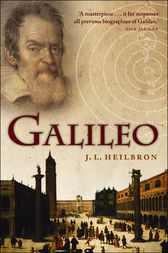 Galileo by John Heilbron