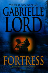 fortress gabrielle lord essay Everett de roche gabrielle lord editor ralph classic ozploitation that takes an odd kidnapping drama into kind of lord of the early on in fortress.