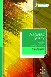 Paediatric Obesity. Not only a Weight Concern by Angelo Pietrobelli