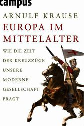 Europa im Mittelalter