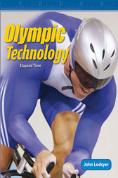 Olympic Technology by John Lockyer