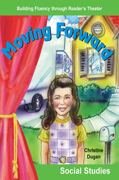 Moving Forward by Christine Dugan