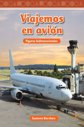 Viajar en avión (Traveling on an Airplane)