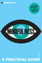 Introducing Mindfulness by Tessa Watt