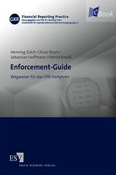 Enforcement-Guide by Henning Zülch