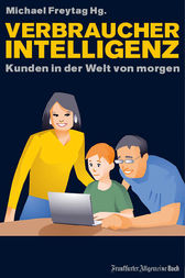 Verbraucherintelligenz
