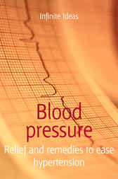 Blood pressure by Infinite Ideas;  Rob Hicks