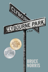 Clybourne Park