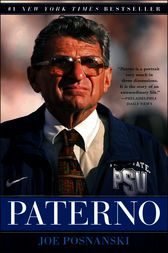 Paterno by Joe Posnanski