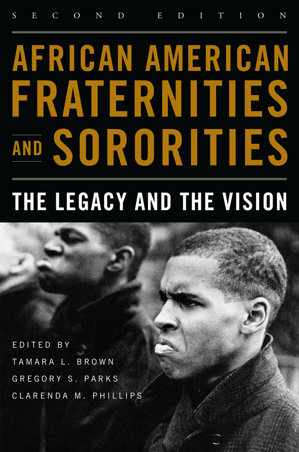 fraternities and sororites being limited essay