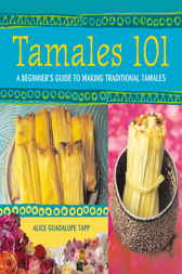 Tamales 101