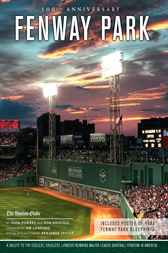 Fenway Park by John Powers