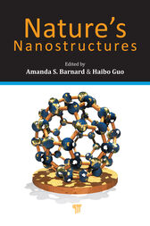 Nature's Nanostructures by Amanda S. Barnard