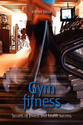 Gym fitness by Infinite Ideas