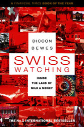 Swiss Watching