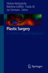 Plastic Surgery by Shehan Hettiaratchy