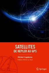 Satellites by Michel Capderou