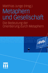Metaphern und Gesellschaft