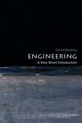 Engineering by David Blockley