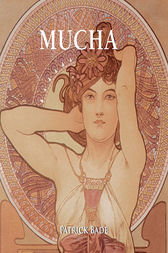 Mucha by Patrick Bade