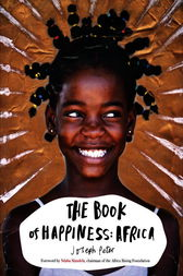 The Book of Happiness: Africa