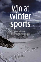 Win at winter sports by Cathy Struthers