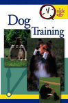 Quick & Easy Dog Training
