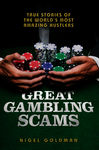 Great Gambling Scams