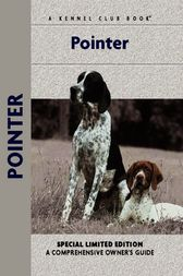 Pointer by Richard G. Beauchamp