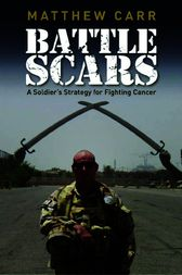 Battle Scars by Matthew Carr